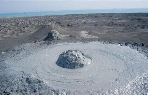 vulcan noroios