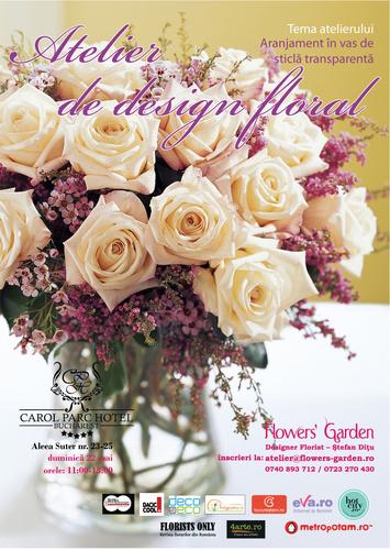 afis atelier design floral 22 mai