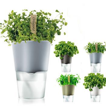 eva-solo-flowerpot3