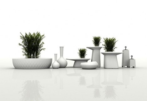 outdoor-tables-with-flowerpot-470x323
