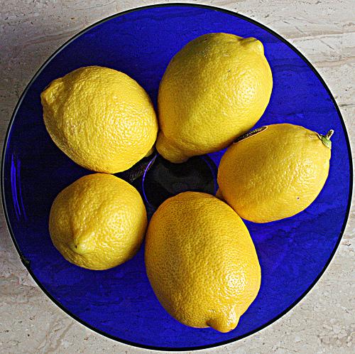 Lamaia- un fruct foarte cautat