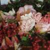 Top 10 flori de Craciun