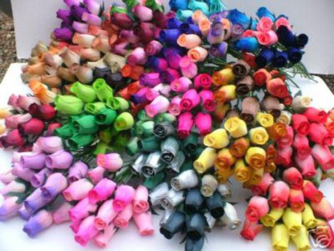 culorile-trandafirilor