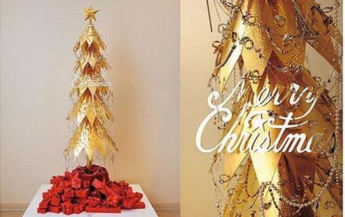 diamond-gold-christmas-tree-1_width