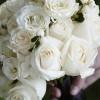 Cum sa aranjezi un buchet de flori?