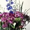 Cum sa pastrezi buchetul de flori de Valentine mai mult?