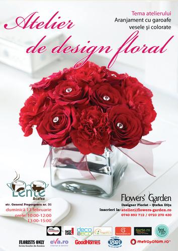 afis_atelier_de_design_floral_13_feb._width