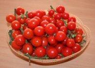 tomate capriciu