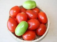 tomate darsirius