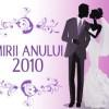 Concurs: Mirii anului 2010