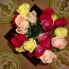 Flori de 8 martie: cum sa alegi buchetul potrivit?
