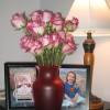 10 idei pentru a sarbatori ziua mamei