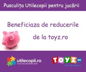 utilecopii_toyz