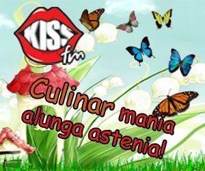 culinar_mania_alunga_astenia_02