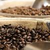 Arborele de cafea