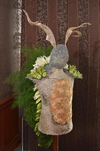expozitie flori 1