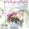 Flowers Garden - Atelier de design floral