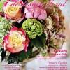 Flowers Garden - Atelier de design floral nr. 28