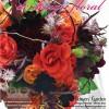 Flowers Garden - Atelier de design floral nr. 29