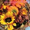 Flowers Garden - Atelier de design floral nr. 30