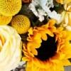 Flowers Garden – Atelier de design floral, nr. 38