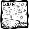Calendarul Lucrarilor Horticole - Luna Iulie