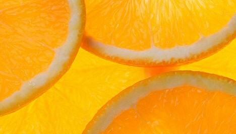 portocalele pentru ingrijirea corpului
