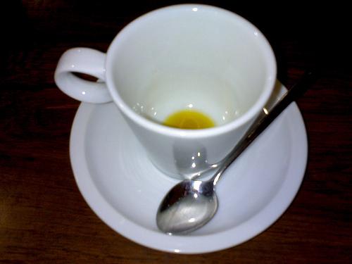 ceai din plante medicinale